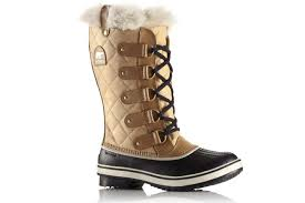 womens boots sales the 8 best winter boots on sale right now