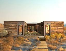 modern prefab nomadhome u2013 moves when you do prefab architects