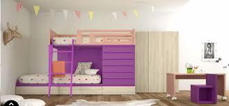 am ager une chambre pour 2 ado ordinaire amenager une chambre pour 2 ado 16 lits superpos233s