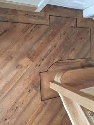 T Flooring by Flooring Uk Flooringuk1 Twitter
