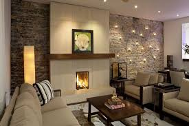 33 stunning accent wall ideas accent wall living room sp creative design