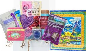 local gift baskets america s best organics delivers organic local gift baskets for