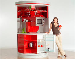space saving ideas for small kitchens small kitchen space saving solutions