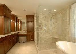 bathroom tile ideas pictures textured small bathroom tile ideas home decor news