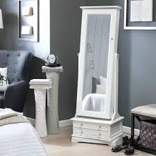easel floor mirror ikea full length wall 2 bedroom heavy duty diy