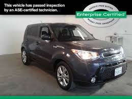used kia soul for sale in los angeles ca edmunds