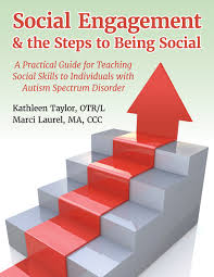 social engagement u0026 the steps to being social a practical guide