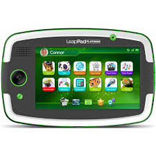 Kids Chat Rooms Online by Leapfrog Leappad Platinum Kids Learning Tablet Green Walmart Com