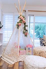 Baby Shower Table Ideas The 25 Best Baby Shower Gifts Ideas On Pinterest Shower Gifts