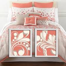 Waterford Bogden King Comforter Waterford Bogden Bedding Collection Building A House Pinterest