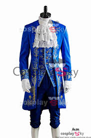 halloween city shop online cosplaysky buy movie costumes cosplay costumes and halloween