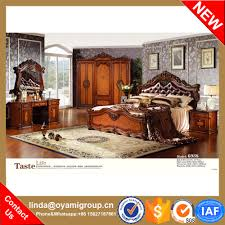 Furniture Application Set China Bedroom Furniture Karachi China Bedroom Furniture Karachi