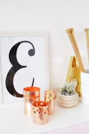 diy decor fails craft 162 best diy crafts images on build your own craft and