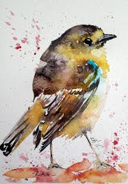 739 best watercolor painting images on pinterest watercolor