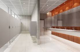 Stainless Steel Partition Toilet Partitions Restroom Barriers Scranton Pa
