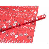 deadpool wrapping paper gift wrapping paper buy gift wrapping paper online at best prices