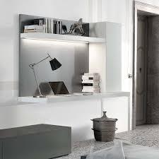 Schreibtisch Design Première Moderner Schreibtisch Arredaclick