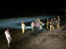 Wildfire 300 Atv Review by Top Stories Ksby Com San Luis Obispo And Santa Barbara Area News