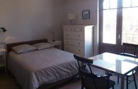 chambre de commerce vichy réservez au hotel vichy residencia à bon prix
