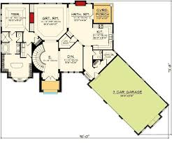 free house plans with basements best 25 brick ranch house plans ideas on ranch house