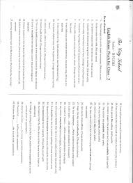 the city worksheet for class 3 english maths science