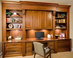 Home Office Furniture Ideas Photo Of Well Home Office Furniture - Home office furniture ideas