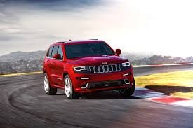 2016 jeep cherokee sport 2016 jeep cherokee reviews pricing and photos cnynewcars com