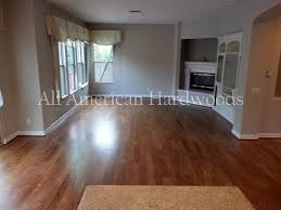 Refinished Hardwood Floors Before And After Pictures by Refinished Red Oak Floorbefore Restoration Photo 3 Not Suitable