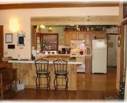 kitchen bar design ideas kitchen design ideas