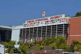 bureau international université laval in a symbiosis to provide universal healthcare for
