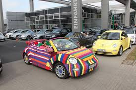 2013 volkswagen beetle gsr and volkswagen beetle prices reviews and new model information autoblog