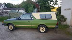subaru brat for sale 2015 subaru pickup 1800 subaru brat subaru pickup 1800 subaru brat