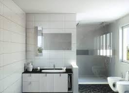 quanto costa arredare un bagno come arredare un bagno piccolo i consigli sull arredo di come
