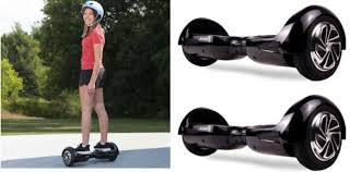 hoverboard black friday deals hurry 284 99 reg 400 jetson v6 hoverboard with bluetooth