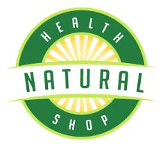 Sho Natur health shop health food stores