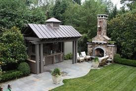 Outdoor Fireplace Chimney Cap - new metal chimney cap u2014 new interior ideas
