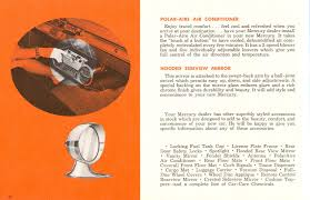 37 best instruction manual designs 1961 mercury owners manual mercury automobile history u2013 super