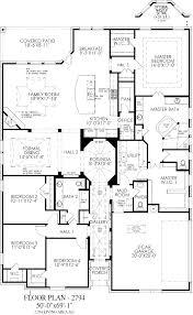 the juniper se graham ranch new home floor plan north richland new homes for sale north richland hills graham ranch