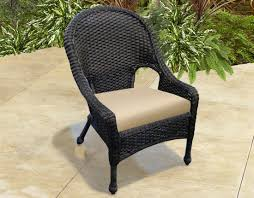 Stackable Resin Patio Chairs by Fancy Resin Patio Chairs 20 For Designing Home Inspiration With