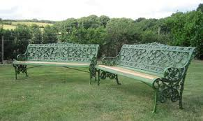 Garden Benches Bromsgrove Antique Reclaimed Architectural Antiques And Salvage