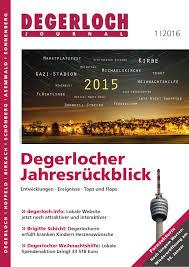 Wohnzimmer Einrichten Mit Vorhandenen M Eln Dj Ausgabe 01 2016 Web By Hannehutt Issuu