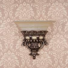 Uplight Downlight Wall Sconce Designed E26 E27 Uplight Indoor Wall Sconce