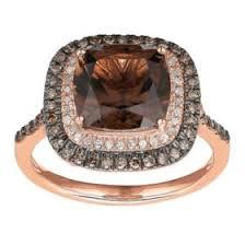 fine gemstone rings images Gemstone rings fine gemstone jewelry sam 39 s club