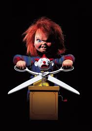 film curse of chucky wiki child play 2 watched this countless times as a kid chucky looked