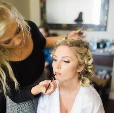 makeup artistry schools in md havre de grace wedding hair makeup reviews for hair makeup