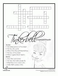 easy crossword puzzles about movies free crossword puzzles online simple crossword puzzles kids