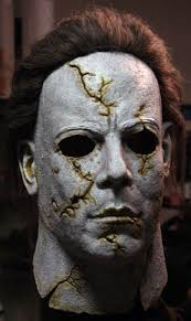 Rz Mask The Artifact Rz Mask Now Available Michael Myers Net