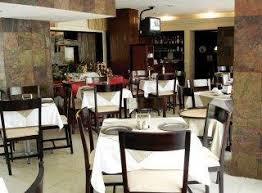 Ambassador Dining Room Hotel Ambassador Mérida Reserving Com