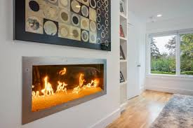 wall mounted contemporary fireplace designs outdoor and indoor