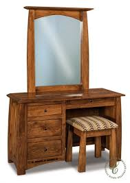 Bedroom Furniture Made In The Usa 324 Best Amish Bedroom Furniture Images On Pinterest Aesthetics